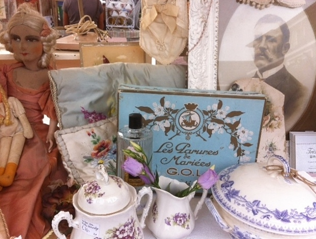 tres-belle-brocante-heerenlanden-events-go-with-the-vlo