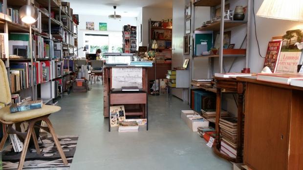 antiquariaat-zwaanshals-boeken-go-with-the-vlo