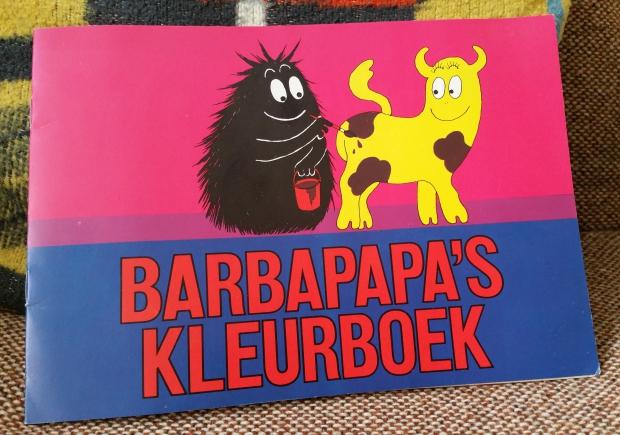 barbapapa-kleurboek-jaren-zeventig-go-with-the-vlo