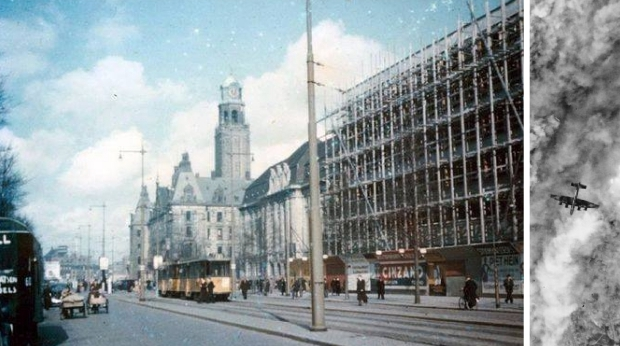 coolsingel-1938-bombardement-rotterdam-go-with-the-vlo