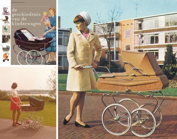 de-geschiedenis-van-de-kinderwagen-mieneke-van-noort-go-with-the-vlo-4