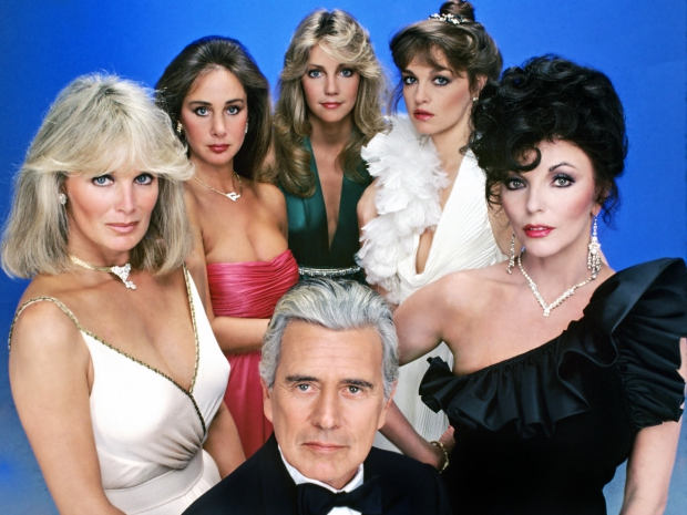 dynasty-tv-serie-joan-collins-alexis-go-with-the-vlo