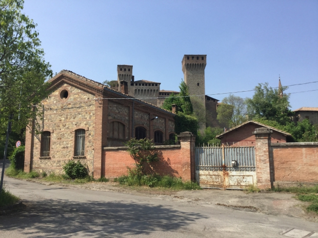 emilia-romagna-modena-gratis-huizen-go-with-the-vlo