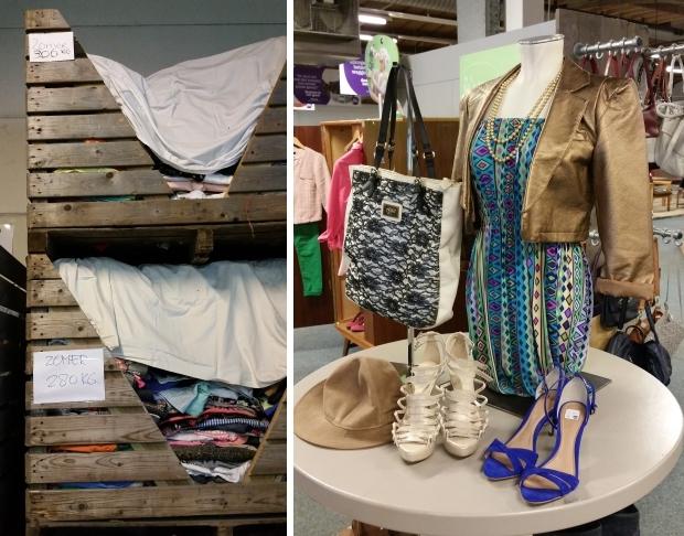 enschede-het-goed-zomerkleding-tweedehands-go-with-the-vlo