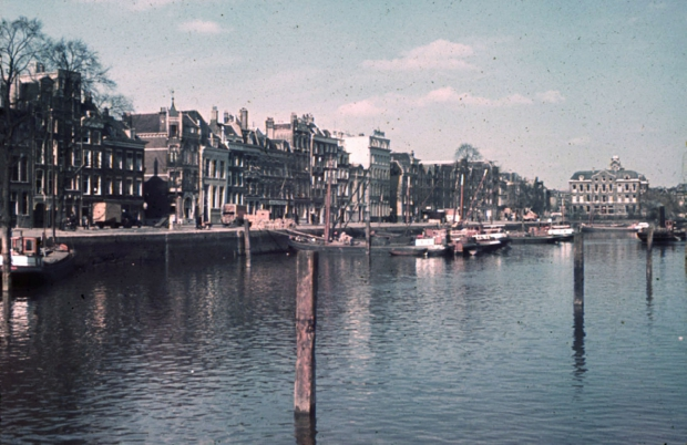 haringvliet-rotterdam-oorlog-kleur-go-with-the-vlo