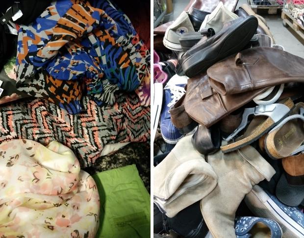 het-goed-enschede-kringloop-schoenen-textiel-go-with-the-vlo