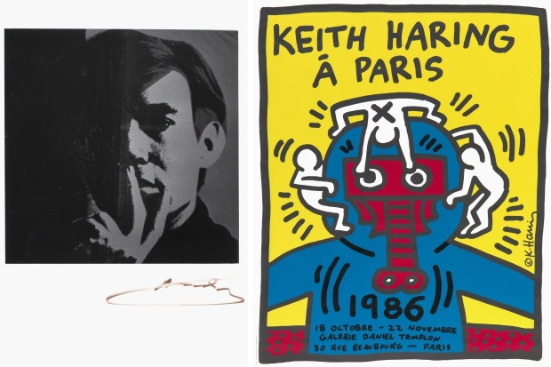 keith-haring-popart-go-with-the-vlo