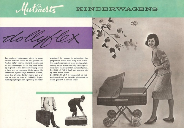 kinderwagens-vintage-advertentie-go-with-the-vlo