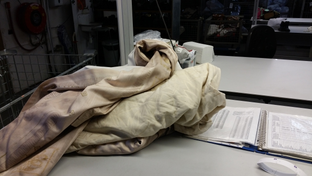 kringloop-het-goed-enschede-textiel-go-with-the-vlo