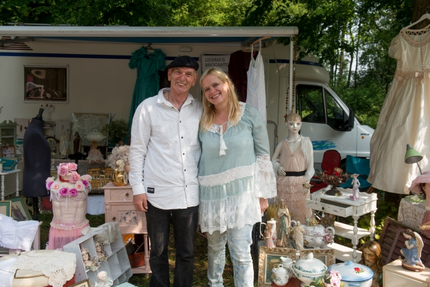 le-bric-a-brac-baret-rommelmarkt-brocante-go-with-the-vlo