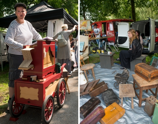le-bric-a-brac-franse-rommelmarkt-go-with-the-vlo