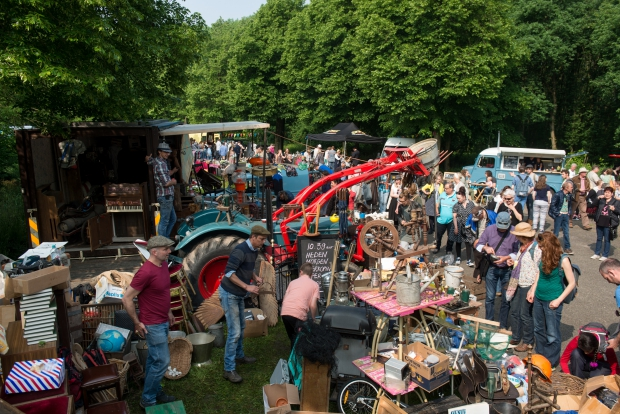 le-bric-a-brac-lingebos-vlooienmarkt-go-with-the-vlo