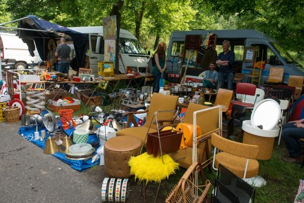 le-bric-a-brac-meubels-vintage-vlooienmarkt-go-with-the-vlo