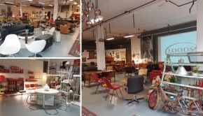loods010-super-sale-ridderkerk-vintage-go-with-the-vlo