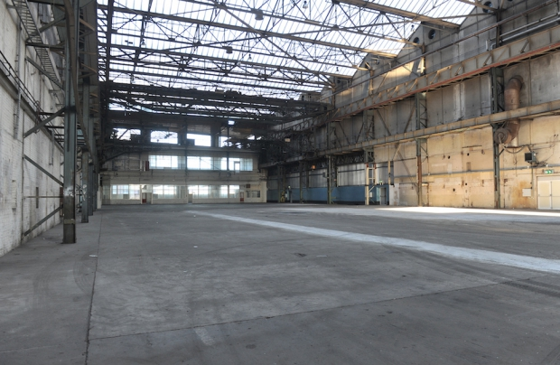 machinefabriek-vlissingen-vlooit-rommelmarkt-go-with-the-vlo