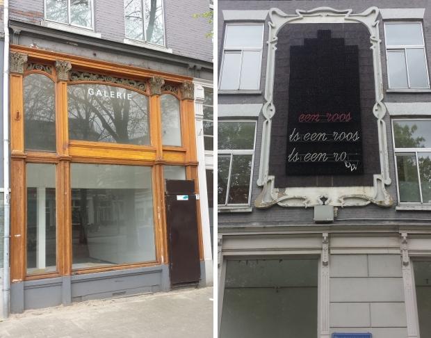 noordereiland-rotterdam-sloop-huizen-go-with-the-vlo