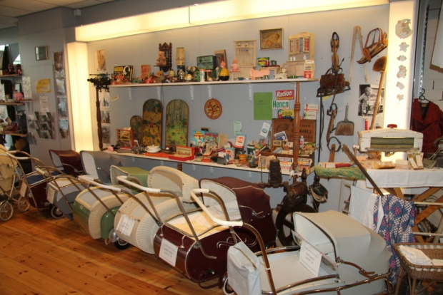 oude-kinderwagens-museum-vlissingen-go-with-the-vlo