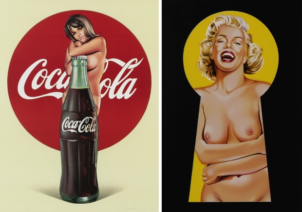 popart-coca-cola-marilyn-monroe-go-with-the-vlo