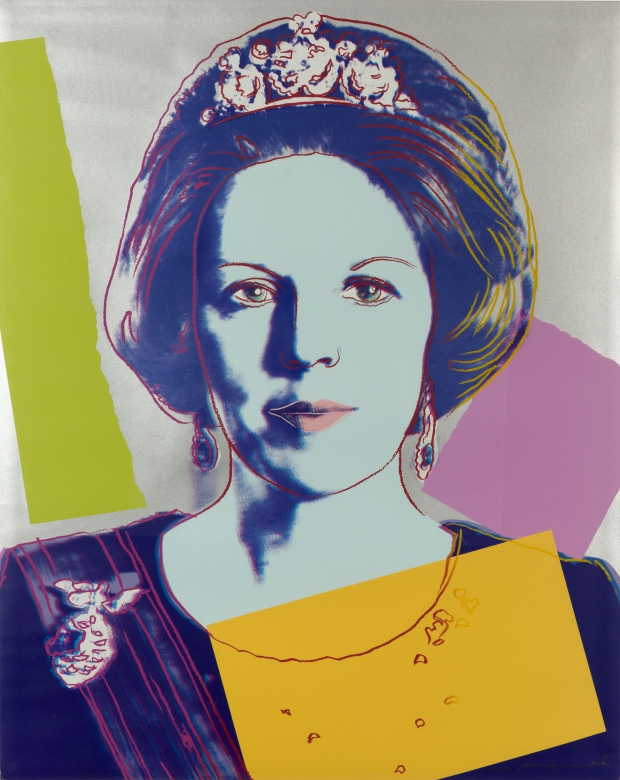 queen-beatrix-andy-warhol-go-with-the-vlo