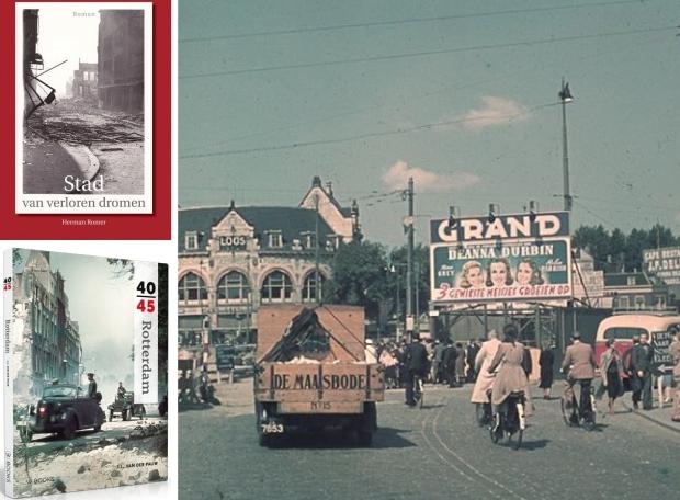 rotterdam-40-45-bombardement-stad-van-verloren-dromen-herman-romer-go-with-the-vlo