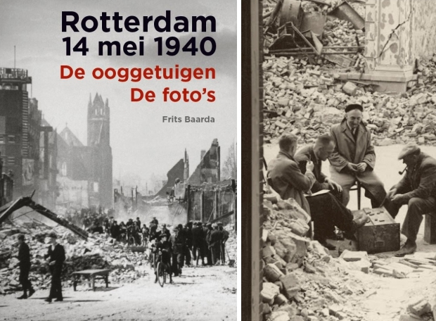 rotterdam-bombardement-frits-baarda-go-with-the-vlo