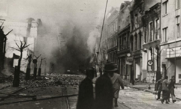 rotterdam-bombardement-witte-de-withstraat-go-with-the-vlo