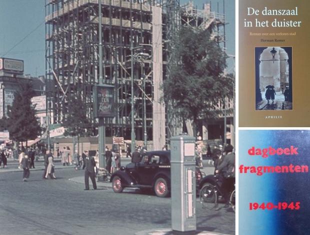 rotterdam-danszaal-in-het-duister-herman-romer-dagboekfragmenten-go-with-the-vlo