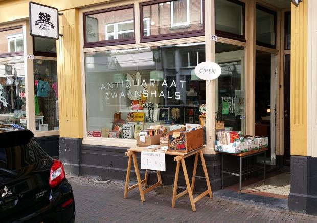 rotterdam-nijntje-antiquariaat-zwaanshals-go-with-the-vlo