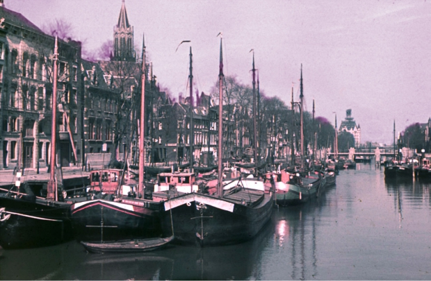 rotterdam-wijnhaven-bombardement-kleur-go-with-the-vlo