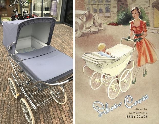 silver-cross-kinderwagen-het-goed-roermond-go-with-the-vlo