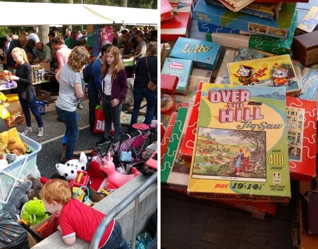ugchelen-kerkmarkt-go-with-the-vlo-puzzels