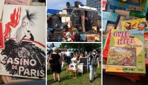 ugchelen-vlooienmarkt-vintage-fair-go-with-the-vlo