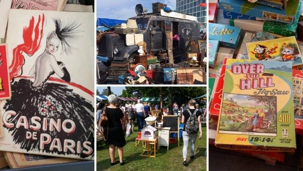 ugchelen-vlooienmarkt-vintage-fair-go-with-the-vlo