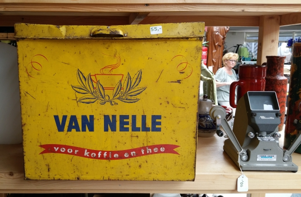 van-nelle-theeblik-vintage-kringloop-go-with-the-vlo
