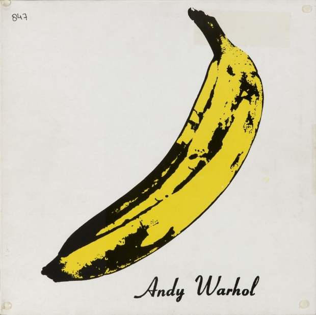 velvet-underground-andy-warhol-go-with-the-vlo