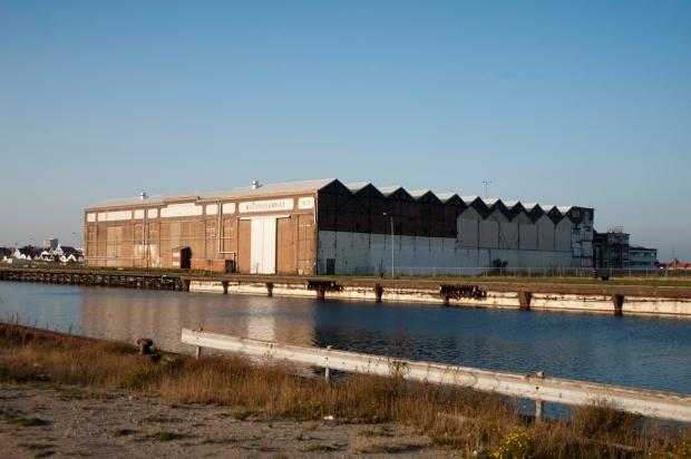 vlissingen-vlooit-machinefabriek-vlissingen-go-with-the-vlo