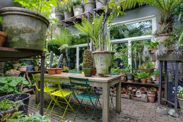 buiksloterdijk-amsterdam-woning-tuin-go-with-the-vlo