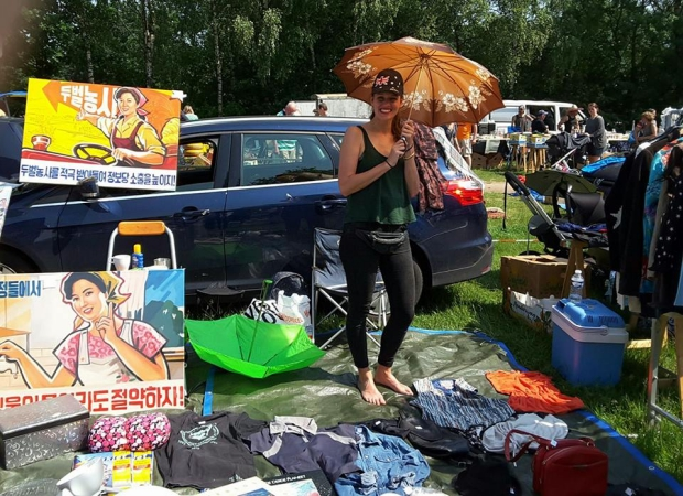 car-boot-sale-oss-tweedehands-go-with-the-vlo