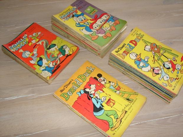 donald-duck-jaren-vijftig-antiquariaat-zwaanshals-go-with-the-vlo