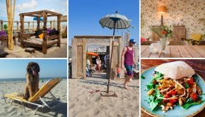 elements-beach-strandtent-s-gravenzande-go-with-the-vlo