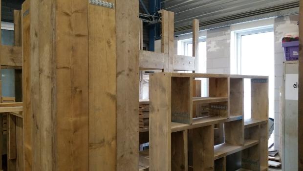 het-goed-best-steigerhouten-meubels-go-with-the-vlo