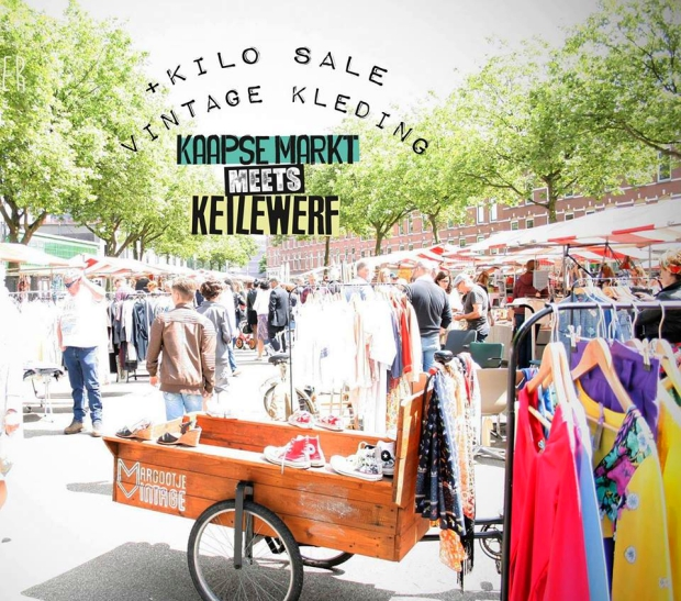 kaapse-markt-keilewerf-vintage-go-with-the-vlo-2