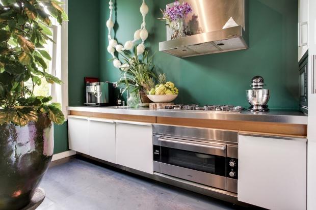 keuken-buiksloterdijk-amsterdam-huis-go-with-the-vlo