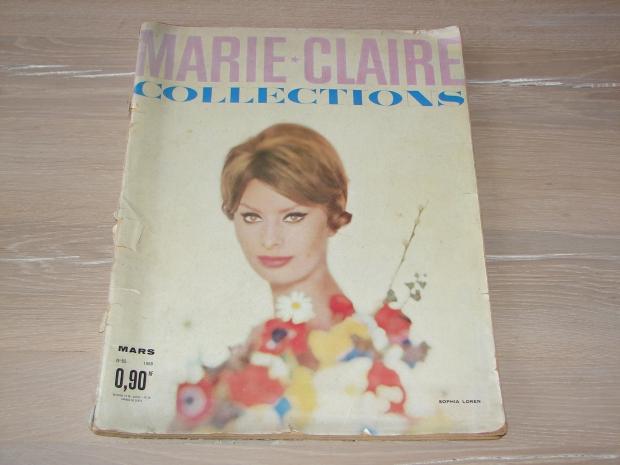 marie-claire-sophia-loren-antiquariaat-zwaanshals-go-with-the-vlo