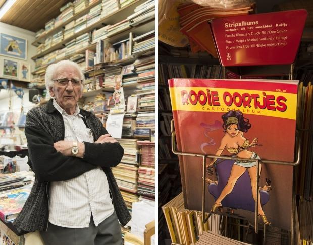 rooie-oortjes-centrum-boekhandel-schiedam-go-with-the-vlo