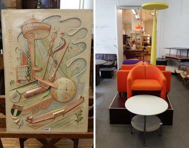 rotterdam-vendu-notarishuis-designveiling-go-with-the-vlo