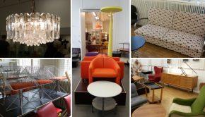 rotterdam-vendu-notarishuis-meubels-design-go-with-the-vlo