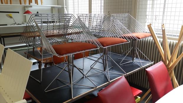 stoelen-vendu-notarishuis-designveiling-go-with-the-vlo
