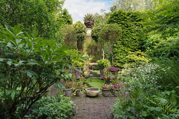 tuin-buiksloterdijk-woning-amsterdam-go-with-the-vlo