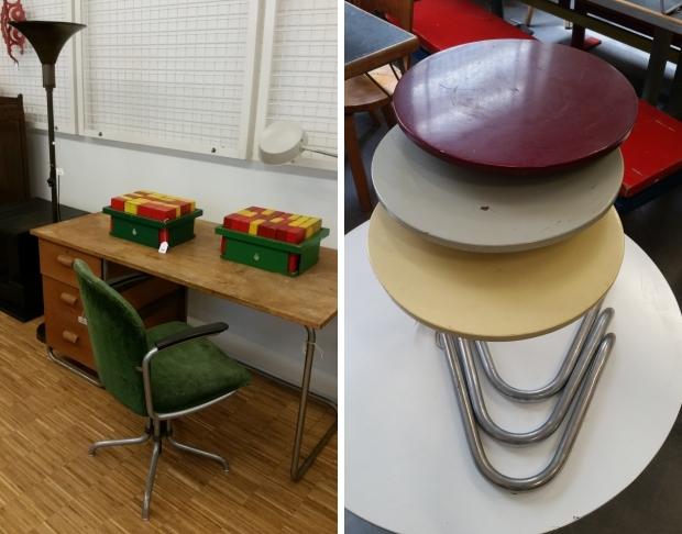 vendu-notarishuis-designveiling-buisframe-meubels-go-with-the-vlo